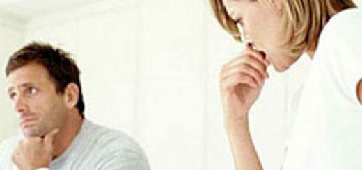 1 De Cada 7 Hombres Dicen Que La Perdida Del Cabello Ha Afectado Su Relacion