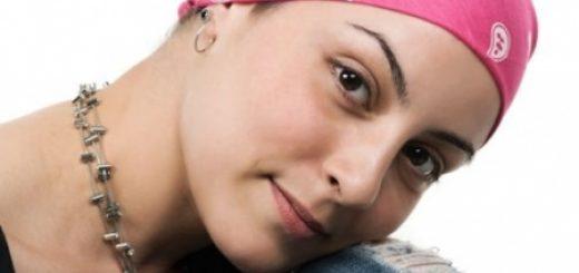 Caida Del Cabello por Quimioterapia, el Efecto Mas Traumático