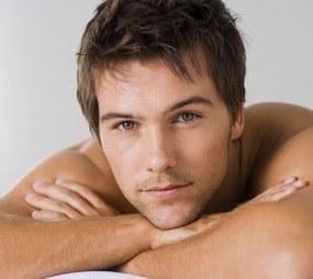 causas-de-la-caida-del-cabello-y-los-tratamientos-disponibles2