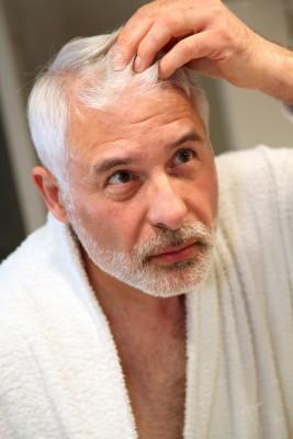 como-detener-o-prevenir-la-perdida-del-cabello