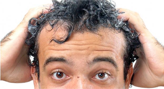 como-elegir-el-mejor-cuidado-contra-la-caida-del-cabello