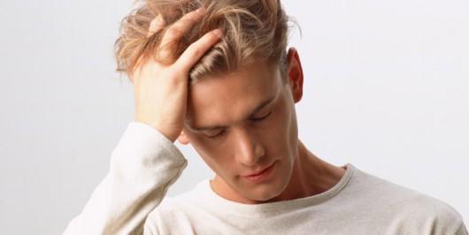 Consejos para hacer crecer el cabello naturalmente