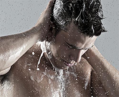 consejos-para-evitar-la-caida-del-cabello