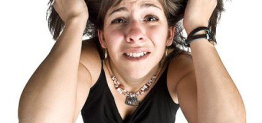 Consiga El Mejor Tratamiento Para La Perdida Del Cabello en Mujeres