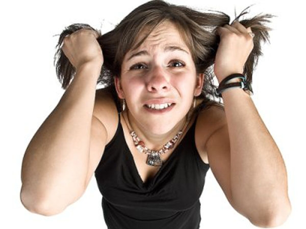 perdida-del-cabello-en-mujeres