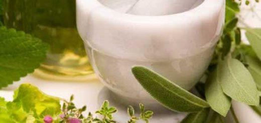 Productos Y Vitaminas Para La Caida Del Cabello