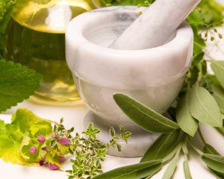 productos-y-vitaminas-para-la-caida-del-cabello
