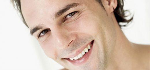Que Es Bueno Para La Caida Del Cabello? Tratamiento Quirúrgico Vs No Quirúrgico