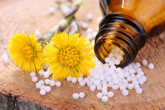 Que es bueno para la caida del cabello, tratamiento homeopatico