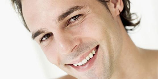 que-es-bueno-para-la-caida-del-cabello-tratamiento