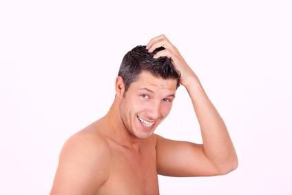 secretos-para-detener-la-caida-del-cabello