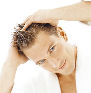 shampoo-para-la-caida-del-cabello-seco-tratamientos