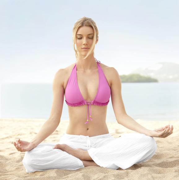 tratamiento-ayurveda-y el-yoga-para-la-caida-del-cabello