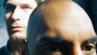 tratamiento-eficaz-para-la-caida-del-cabello