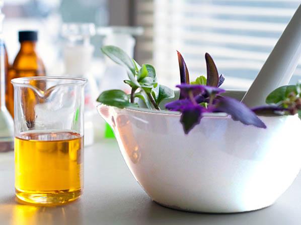 Remedios-Herbarios-Eficaces-Para-El-Crecimiento-Del-Cabello