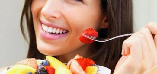 11 Alimentos Y Remedios Naturales Para El Crecimiento Del Cabello