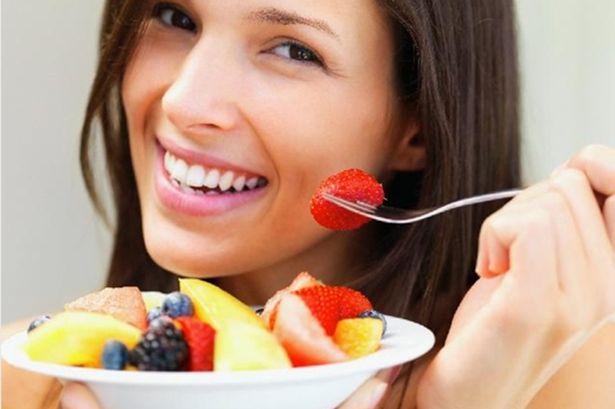 11-Alimentos-Y-Remedios-Naturales-Para-El-Crecimiento-Del-Cabello-sano