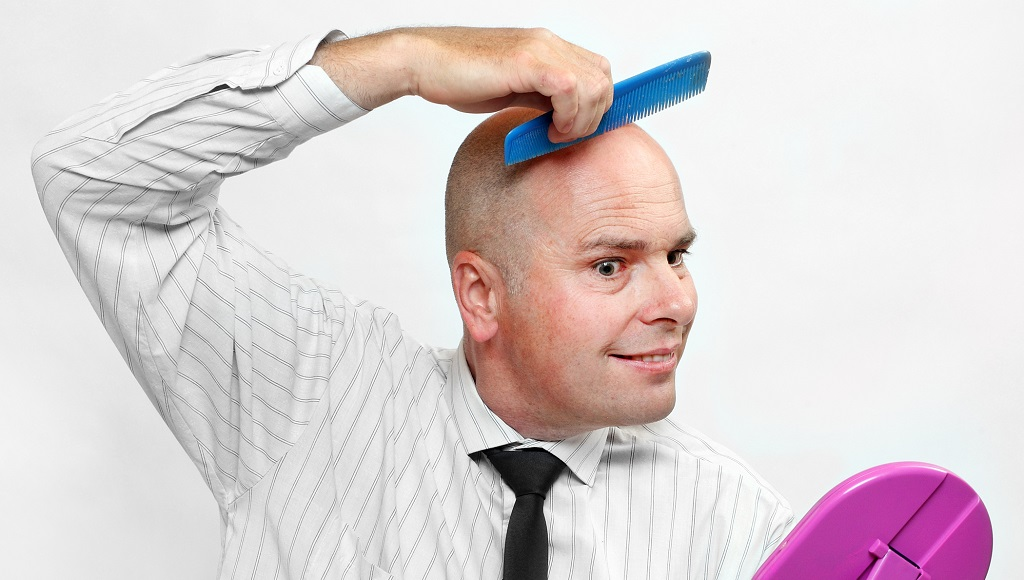 Como es a menudo posible hacer las máscaras con la canela y la miel sobre los cabellos