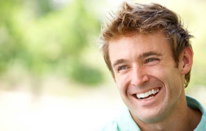 detener-la-perdida-de-cabello-con-el-tratamiento-mas-adecuado