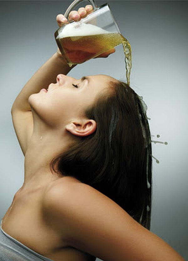 Ochagovoe la caída de los cabello a la glándula tiroides