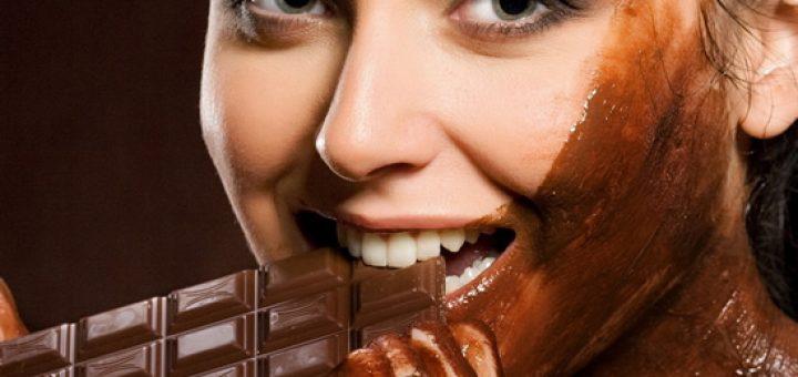 11 Alimentos para Aumentar la Circulacion de la Sangre en el Cuero Cabelludo