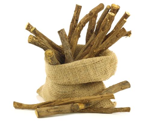 recetas-con-aceite-y-raiz-de-bardana-para-el-crecimiento-del-pelo