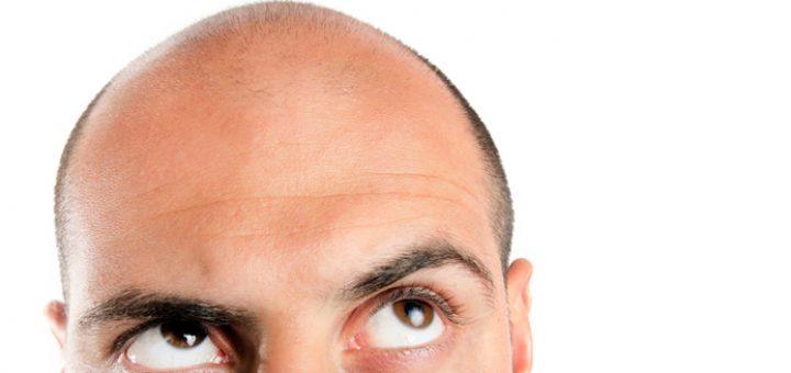 9-pasos-para-restaurar-los-foliculos-pilosos-dañados-del-cabello