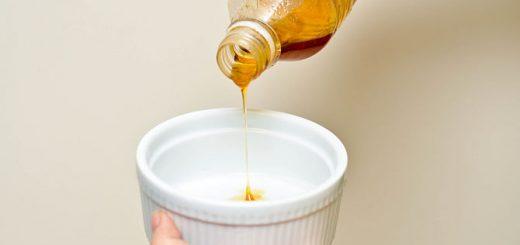 3 Formas de Usar la Miel Para el Cabello y Estimular el Crecimiento del Pelo