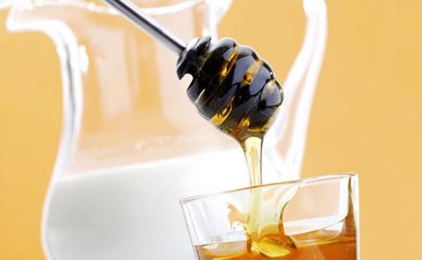 Beneficios de la Miel - Mascarillas naturales para el cabello