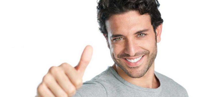 7 Formas de Evitar El Cuero Cabelludo Graso