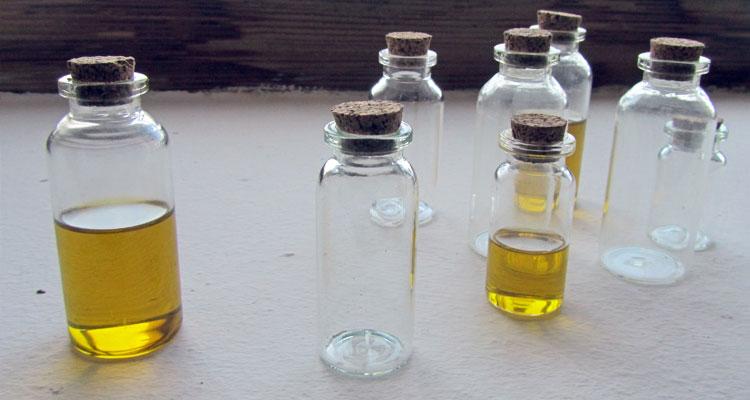 aceite de ricino para el cabello seco, como usarlo